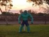 der Hulk