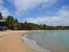 Airlie Beach Bay