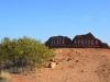 endlich in Alice Springs angekommen