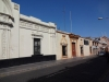 Arequipa Altstadt
