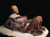 Die Mumie Juanita