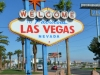 Das berühmte Las Vegas Sign