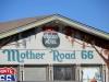 Seligman Route 66