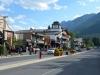 Banff City