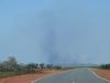 noch mehr Buschfeuer