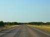 Auf dem Weg nach Broome