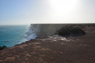 Great Ocean bight
