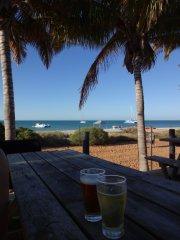 Feierabend Ale & Cider