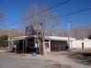 Busbahnhof in Cafayate