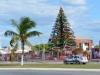 Weihnachtsbaum auf Mexikanisch