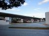 ADO Busbahnhof