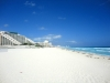Playa del Cancun