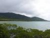 Cape Tribulation Lookout