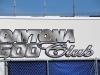 Daytona 500 Club