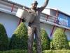 Dale Earnhardt (34-maliger Gewinner!)