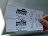 Eusi Tickets