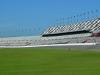Auf dem Speedway