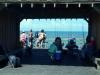 Napels Pier