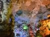 Thien Cung Cave