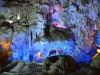 Dau Go Cave