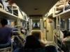 Der Nachtbus nach Hanoi
