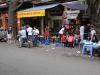 Hanoi's Altstadt