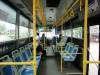 Mit dem Stadtbus ins Zentrum
