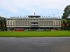 Der Independence Palace