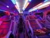 Das wäre der neuer, guter Nachtbus gewesen...