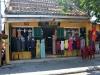 Einer der Schneider Läden
