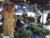 Der Markt von Hoi An
