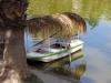 Ob dieses Boot sicher ist?