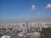 Ausblick auf Buenos Aires