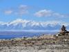Isla del Sol - Ausblick
