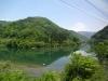 Unterwegs nach Kanazawa