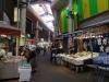 Omi-cho Market