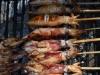 Der Krabben Markt