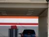 Drive-thru ATM