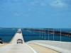 Die neue seven milde Bridge
