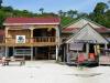 Koh Rong Dorf