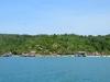 welcome Island :)