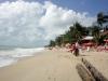 Der Lamai Beach