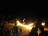 Feuerparade