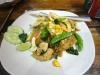 Thai Food! Mhhhh, lecker!