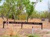 Der Keep River National Park