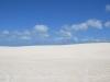 Sand, Sand und nicht als Sand