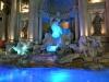 Statuen beim Hotel Cesars Palace