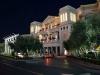 Hotel Cesars Palace
