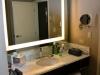 Unser Badezimmer