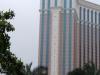 Hotelcasinos in Macau